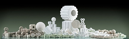 M Chemical Company, Inc. Thermoplastics and Thermosets